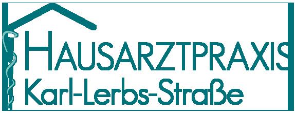 Hausärztliche Gemeinschaftspraxis Karl-Lerbs-Strasse in Bremen